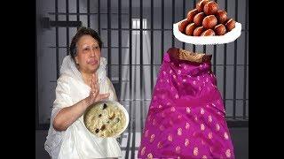 Download Video ঈদে নতুন শাড়ি পরেননি অল্প সেমাই–মিষ্টি খেয়েছেন খালেদা জিয়া যে কারনে!! Khaleda Zia !! MP3 3GP MP4