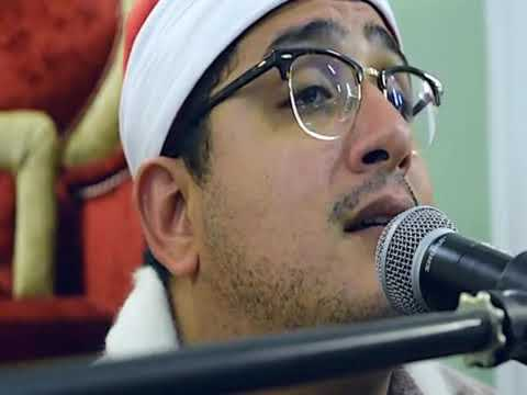 Mahmood Shahat Rahman Suresİ MÜthİŞ Makta