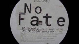 Scooter-No Fate(Full Length) 1997