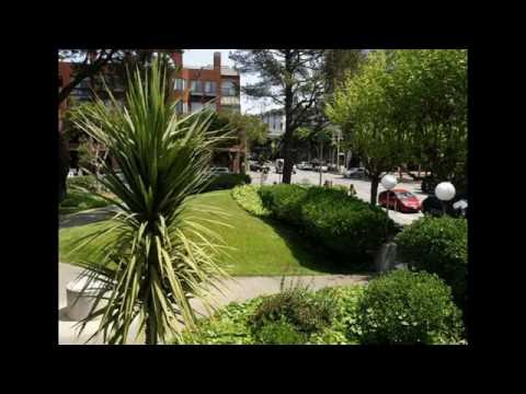 The Gateway San Francisco Apartment Homes for rent | The Gateway Apartments