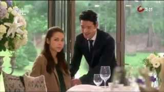 Великолепная  свадьба  - Не Вынести (Дорама )