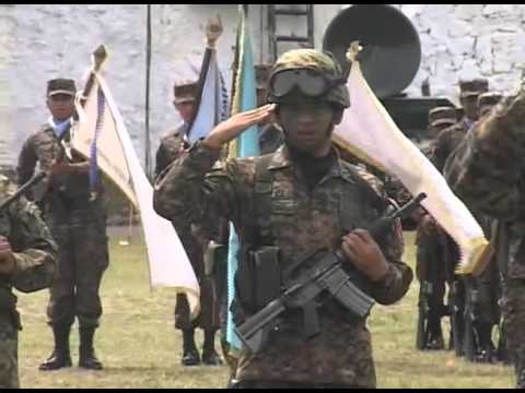 reformas-a-la-ley-de-carrera-militar
