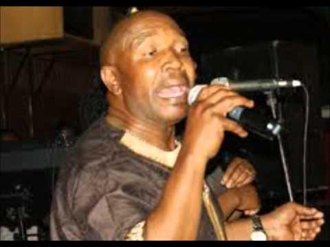 JOHNNY MOKHALI GO SA ITSE