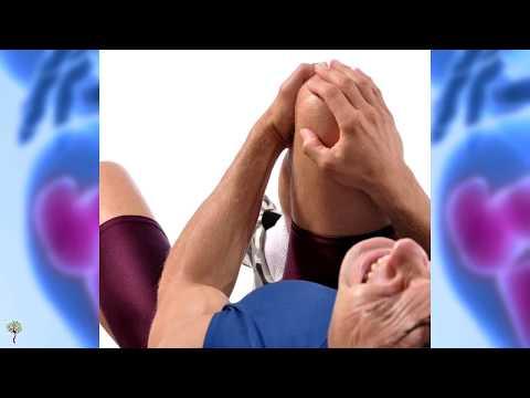 Гонартроз коленного сустава, симптомы и степени тяжести