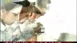 ختان البنات في مصر