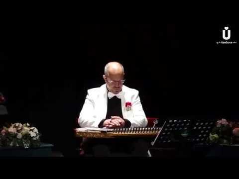 Sevda (Live)  - Göksel Baktagir