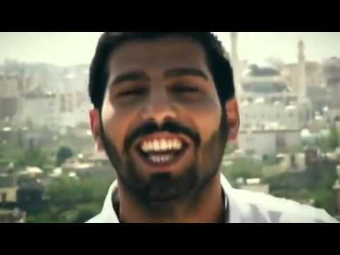 Aram Serhad -  Xezalê   - ئارام سهرحهد - خهزالێ
