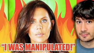 Tati Westbrook Is Just As Guilty As Shane Dawson And Jeffree Star