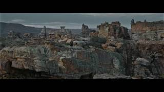Темная башня | The Dark Tower - трейлер C