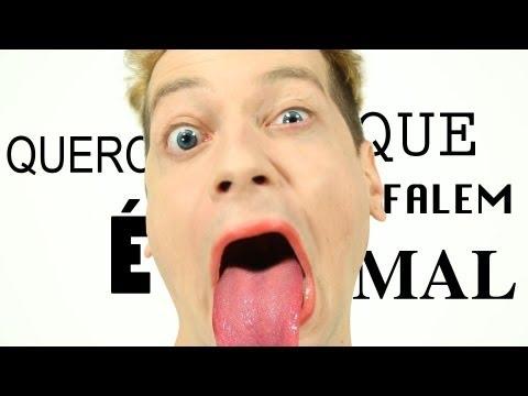 PORQUE NÃO FALO SOBRE MEU PAI? - Desabafo from YouTube · Duration:  13 minutes 36 seconds