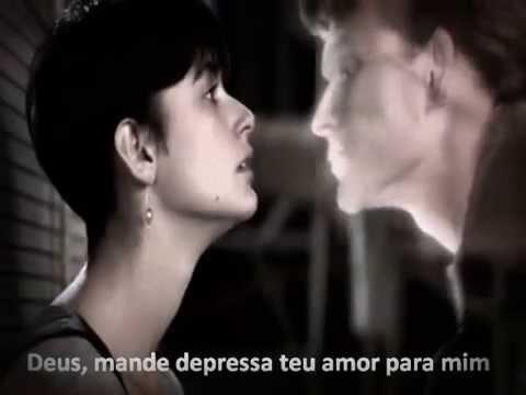 Ghost - Oh my love, my darling TRADUZIDA