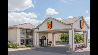 Super 8 Appleton - Appleton Hotels, Wisconsin