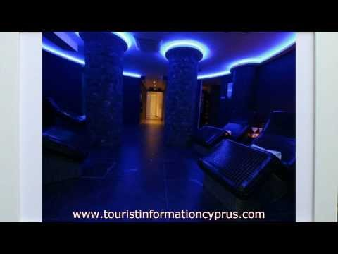 Coralli Spa Resort One Bed Mountain View | Holiday Rental | Tourist Information Cyprus