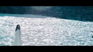 Смотреть клип Oonagh - Eldamar