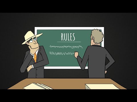 Cricket's new rule changes explained