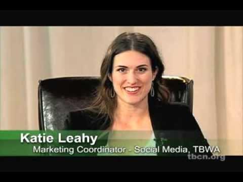 Job Hunting 101:  Utilizing Social Media for Job Hunting