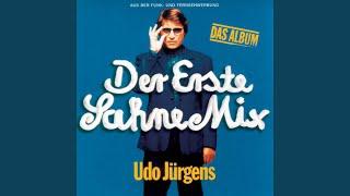 """Der """"Erste Sahne""""- Mix (Maxi-Version) (Maxi Version)"""