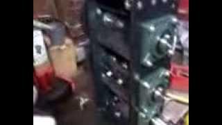Repeat youtube video Az ágaprító gépem működési elve