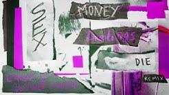 Lykke Li - sex money feelings die (slowed version)