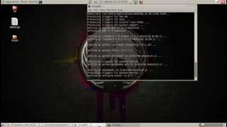 How To Install Software Center On Kali Linux