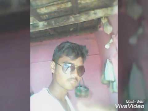 Misaya Muruku Vijay