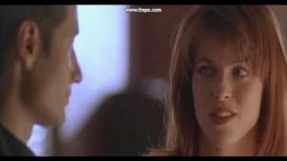 Kalifornia (1993) - Trailer [HQ] german