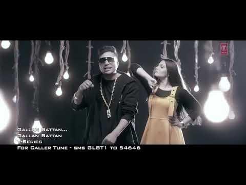 Gallan Baatan |Monty, Waris (Full Song) G Guri | Singh Jeet | Latest Punjabi Songs 2018