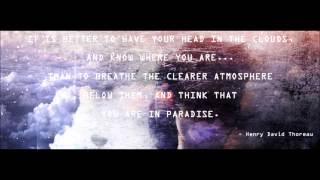 Gabrielle Aplin & Bastille - Dreams (Lo Dogg RMX)