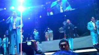 VIDEO OFICIAL (YA NO TE BUSCARE)LA ARROLLADORA BANDA EL LIMON