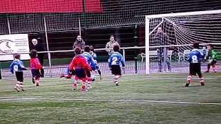 Lionel Messi Kecil Dari Bocah 5 Tahun