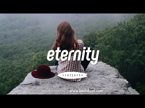 Zouk Beat Instrumental 2018 ''Eternity'' [Kizomba Type Beat]