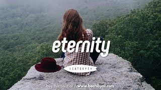 Zouk Beat Instrumental 2019 'Eternity' [Kizomba Type Beat]