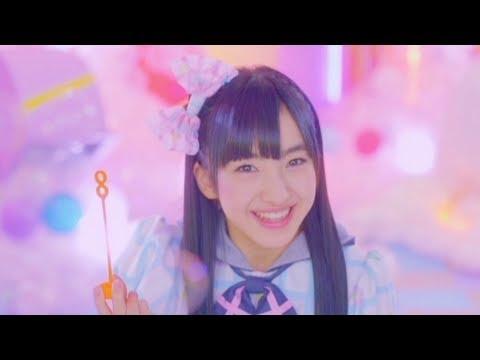 【MV full】スキ!スキ!スキップ!/ HKT48[公式]