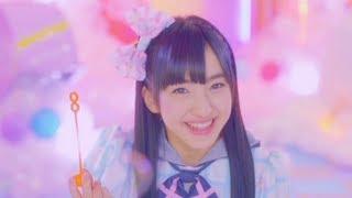 HKT48 - スキ!スキ!スキップ!