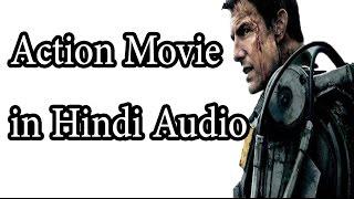 Hollywood action movies Hindi dubbed Hollywood movies 2018