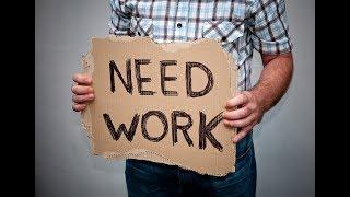 Жизнь в Америке. Обычный рабочий день.Зарплата и траты.