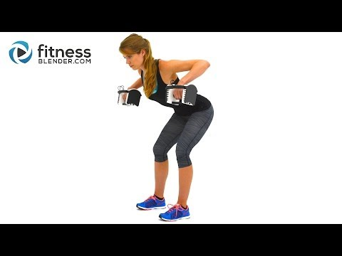 total-body-boot-camp-workout-for-lean-muscles---work-for-what-you-want