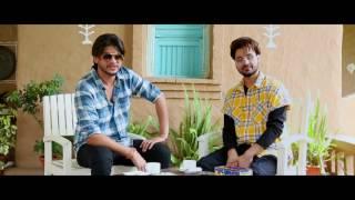 Vadda Grewal| Exclusive Interview| Tashan Da Pe...