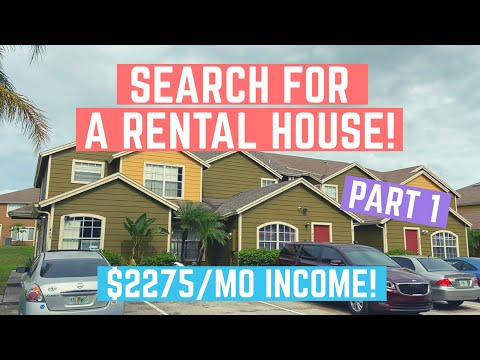 How I FOUND My Rental Home Out-of-State (Pt 1: Real Estate Investment)