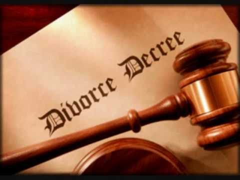 Hialeah Divorce Lawyers - CALL 305-755-3891 & Rent This Space in Hialeah FL