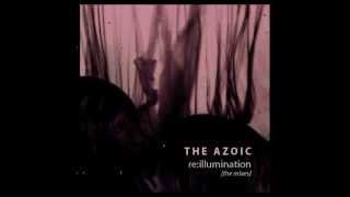The Azoic - Let Me Tell You Something (Deep Remix by XP8) (lyrics)