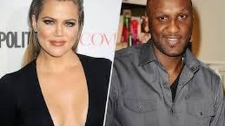 Khloe Kardashian and Lamar Odom's Divorce Is Almost Finalized