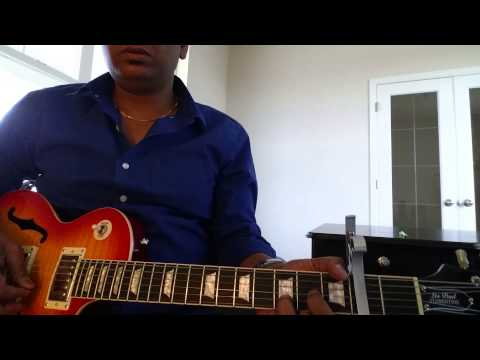 Teri panahmain.. chord