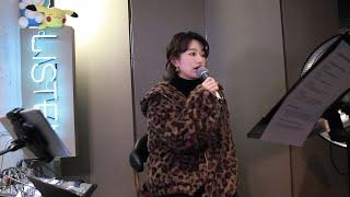 200114 John Mayer Who Says by 타케우치 미유
