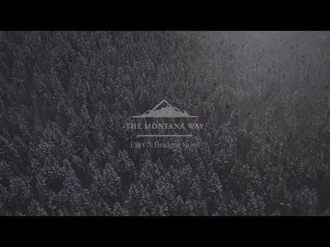 The Montana Way - Part 3: Bridger Bowl - Visit Montana