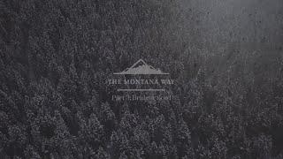 The Montana Way   Part 3 Bridger Bowl   Visit Montana