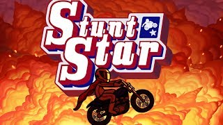 Stunt Star The Hollywood Years игра на Андроид и iOS