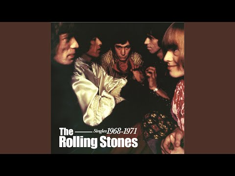 rolling stones greatest hits torrent