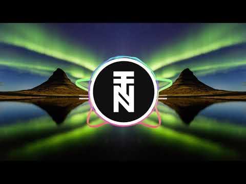 Yo Gotti - Rake It Up (Y2K Trap Remix) ft. Nicki Minaj