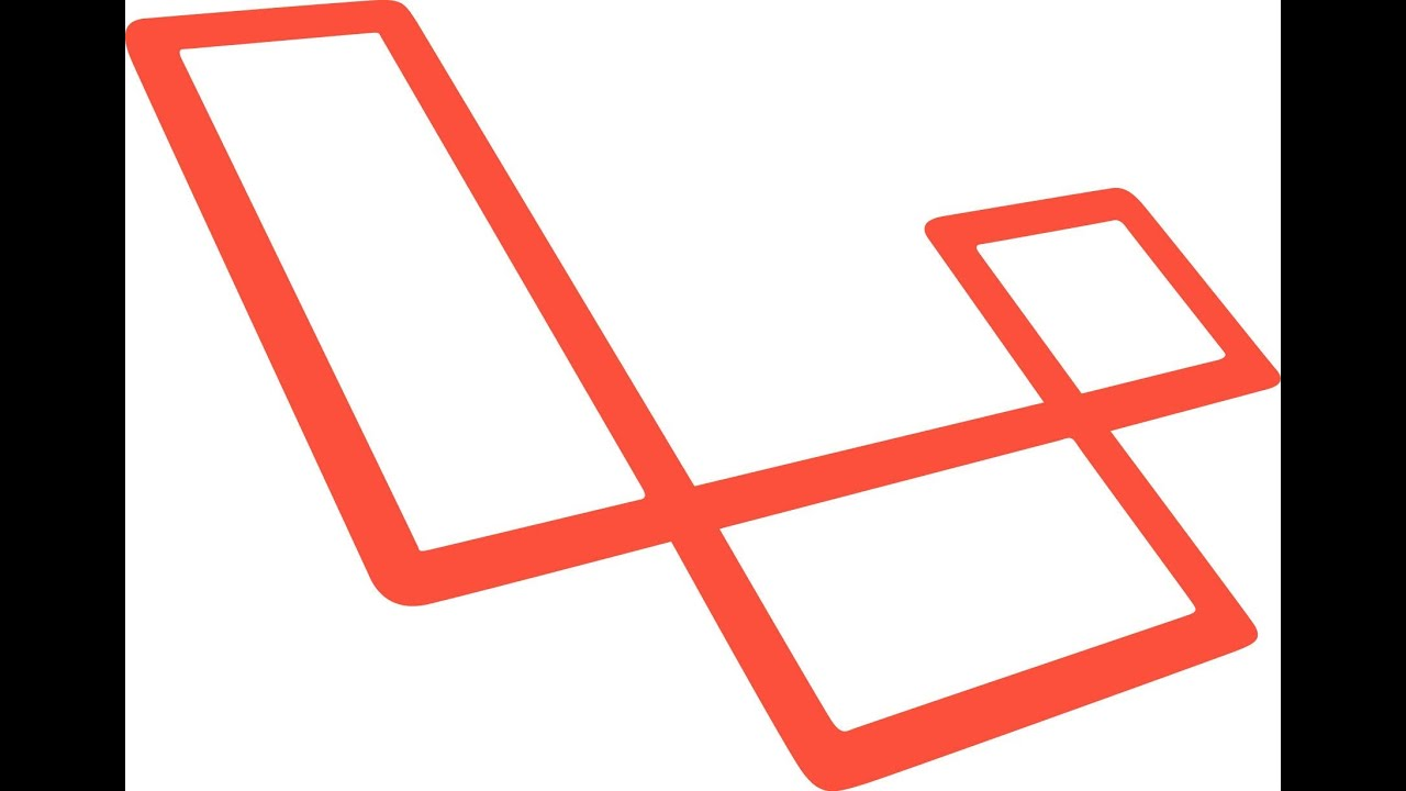 Uploading and parsing an excel file in PHP   Laravel